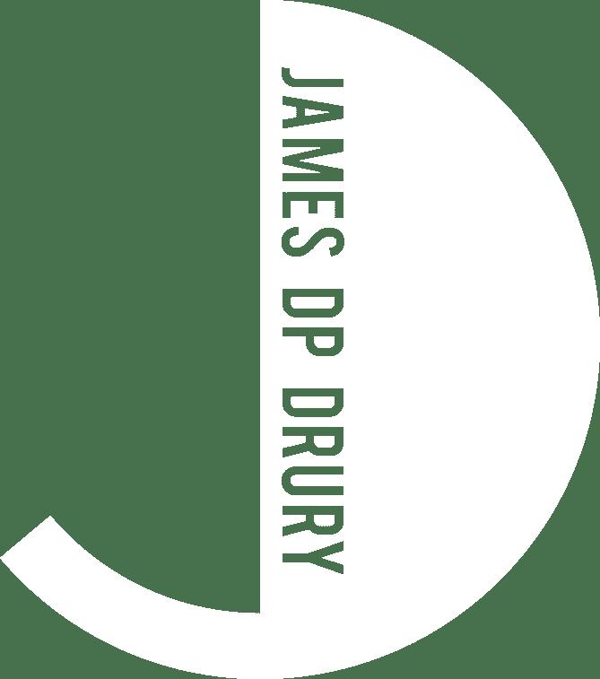 jamesdpdrury.com