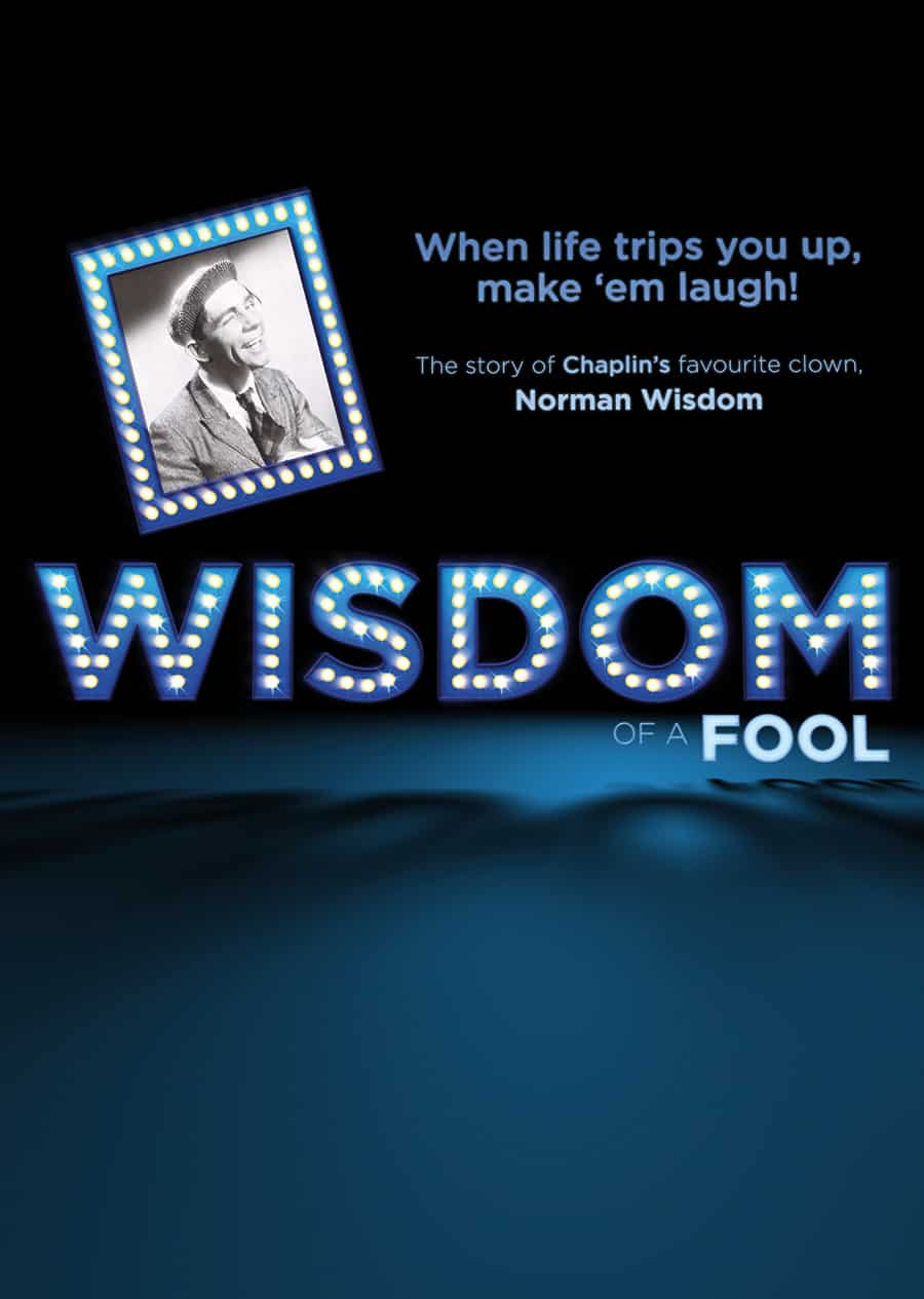 Wisdom of a Fool